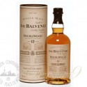 The Balvenie 12 year old DoubleWood Single Speyside Malt Scotch