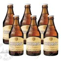 6 Bottles of Chimay Tripel (White)