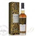 Compass Box Spice Tree Vatted Malt Scotch Whisky