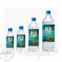 FIJI Water (330ml x 36 Bottles)