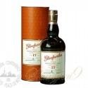 Glenfarclas 17 Year Single Highland Malt Scotch Whisky