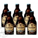 6 Bottles of Maredsous 10 Tripel