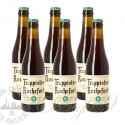 6 Bottles of Rochefort 8