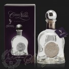 Casa Noble Crystal (Blanco) Tequila