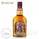 Chivas Regal 12 Year Blended Scotch Whisky