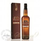 Compass Box Hedonism Vatted Grain Scotch Whisky
