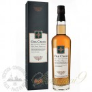 Compass Box Oak Cross Vatted Malt Scotch Whisky