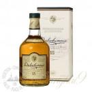 Dalwhinnie 15 Year Old Single Malt Whisky