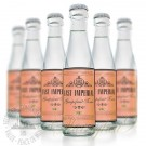 6 Bottles of East Imperial Grapefruit Tonic Water
