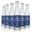 6 Bottles of East Imperial Thai Ginger Ale