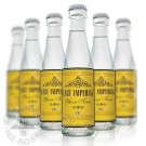 6 Bottles of East Imperial Yuzu Tonic