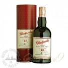 Glenfarclas 15 Year Single Highland Malt Scotch Whisky