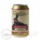 Gosling's Ginger Beer (24 x 355ml cans)