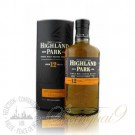 Highland Park 12 Year Old Single Isle of Orkney Malt Scotch Whisky