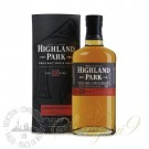 Highland Park 18 Year Old Single Isle of Orkney Malt Scotch Whisky