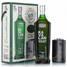 Kavalan Concertmaster Single Malt Whisky (Gift Set)