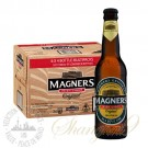 One case of Magners Original Irish Cider
