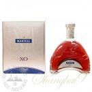 Martell XO Cognac Brandy