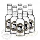 6 bottles of Thomas Henry Elderflower Tonic