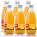 卡比烈焰姜汁汽水(6瓶)