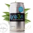 绿力纯天然椰子水(24*330毫升)