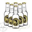 6瓶德国托马斯.亨利汤力水