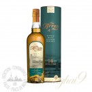 艾伦14年单一麦芽苏格兰威士忌