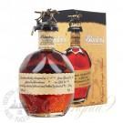 波兰顿黄标原酿单桶波本威士忌
