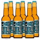 酿酒狗朋克英式印度淡啤酒(6瓶)