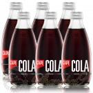 卡比可乐型汽水(6瓶)
