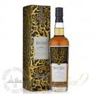 康沛勃克司香料树苏格兰麦芽威士忌
