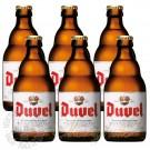 比利时督威啤酒(6瓶)