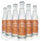 东帝姜汁汤力水(6瓶)
