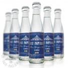 东帝泰尔姜汁汤力水(6瓶)