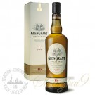 格兰冠16年苏格兰纯麦威士忌