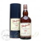 格兰花格25年高地单一麦芽苏格兰威士忌