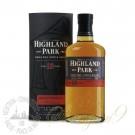 高原骑士18年高地单一麦芽苏格兰威士忌