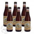 比利时卡美里特三料啤酒(6瓶)