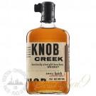 美国诺不溪肯塔基波本威士忌