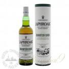 拉弗格苏格兰一麦芽威士忌 1/4桶(艾雷岛)