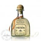 墨西哥培恩金龙舌兰酒