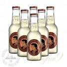 6瓶德国托马斯.亨利辣姜味汽水