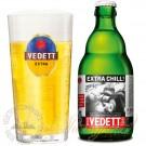 比利时企鹅啤酒一箱(330ml*24) + 一个企鹅杯子