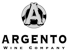 Argento Wine Company