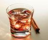 Cinnamon Delice