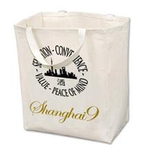 Shanghai9 Bag