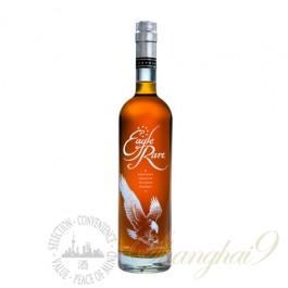 Eagle Rare 10 Year Kentucky Straight Bourbon Whiskey