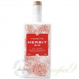 Herbit Gin Red Lantern