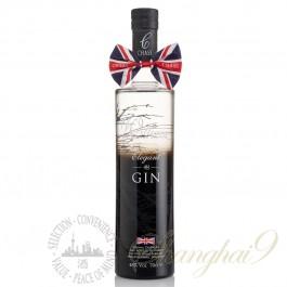 Williams Elegant 48 Gin