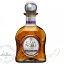 Casa Noble Anejo Tequila (375ml)